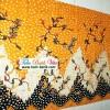 Batik Madura KBM-4038