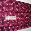 Batik Madura KBM-4055