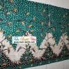 Batik Madura Tiga Motif KBM-3905