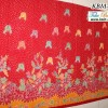 Batik Madura Flora Fauna KBM-6907