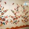 Batik Madura Potean KBM-6908