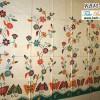 Batik Madura Potean KBM-6909