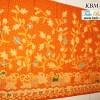 Batik Madura Tumbuhan KBM-6910