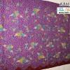 Batik Madura Flora Fauna KBM-6911