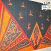 Batik Cahaya Matahari KBM-6912