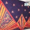 Batik Cahaya Matahari KBM-6913
