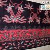 Batik Madura Tiga Motif KBM-6914