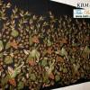 Batik Madura Flora Fauna KBM-6918