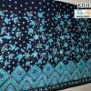 Batik Madura Tiga KBM-6919