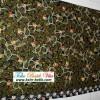Kain Batik Motif Daun KBM-3769