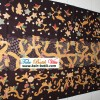 Batik Madura KBM-3992
