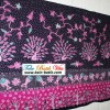 Batik Madura KBM-3994