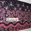 Batik Madura KBM-3996