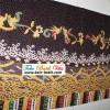 Batik Madura KBM-3998