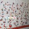 Batik Madura Potean KBM-3608