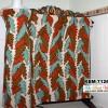 Batik Madura Klasik KBM-7126