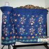 Batik Madura Tiga Motif KBM-7085