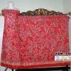 Batik Madura Unik KBM-7084