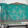 Batik Madura Tiga Motif KBM-7086