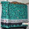 Batik Madura Tiga Motif KBM-7079