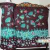 Batik Madura Tiga Motif KBM-7078