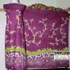 Batik Madura Tiga Motif KBM-7080