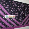 Batik Madura KBM-3947