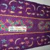 Batik Madura KBM-4003