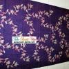 Batik Madura KBM-4004