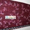 Batik Madura Unik KBM-4032