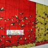 Batik Madura Pagi Sore KBM-4616