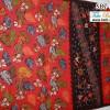 Sarung Batik Madura SBT-7163