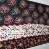 Batik Madura Tiga Motif KBM-4649