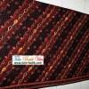 Batik Madura Unik KBM-4789