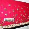 Batik Madura Flora Fauna KBM-4372