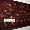 Batik Madura Unik KBM-4788