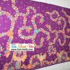 Batik Madura Flora-Fauna KBM-4417