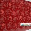 Batik Madura KBM-1582