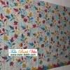 Batik Pancawarna KBM-3422