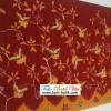 Batik Madura KBM-1866