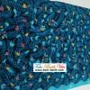 Batik Madura KBM-2158
