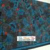 Batik Sekar Jagad KBM-1844