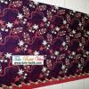 Batik Madura Tumbuhan KBM-4780