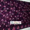 Batik Madura KBM-2044