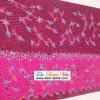 Batik Madura KBM-2053