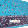 Batik Madura KBM-2055