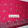 Batik Madura Elegant KBM-2154