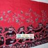 Batik Madura KBM-2104