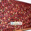 Batik Madura KBM-2129