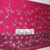 Batik Madura KBM-2141
